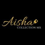 Aisha Collection Mx